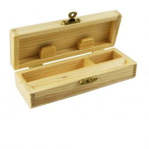 Rolling Supreme T1 Rolling Box