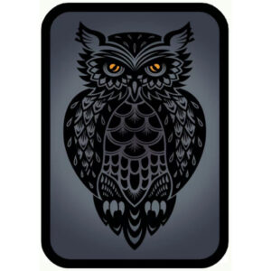 OWL MULTI 2