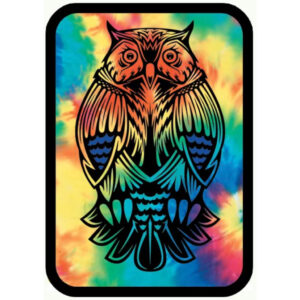 OWL MULTI 3