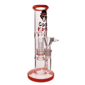 Cool Krew Ice Perc