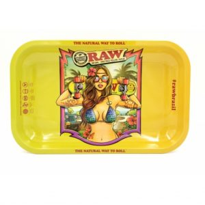 Raw Brazil Girl 2