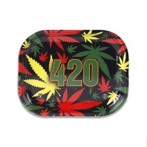 V Syndicate 420 Rasta