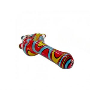 Glass Pipe7